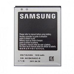 Samsung EB-F1A2GBU Li-Ion akkumulátor 1650 mAh, Galaxy S2 I9100, bulk