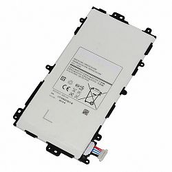 Samsung SP3770E1H Li-Ion akkumulátor 4600 mAh, Galaxy Note 8.0, bulk