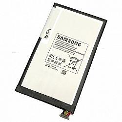 Samsung T4450E Li-Ion akkumulátor 4450 mAh, Galaxy Tab 3 8.0, bulk