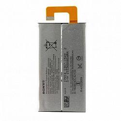 Sony LIP1641ERPXC Li-Polymer akkumulátor 2700mAh, Xperia XA1 Ultra, bulk