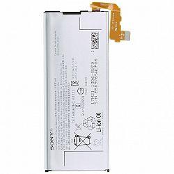 Sony LIP1642ERPC Li-Polymerakkumulátor 3230mAh, Xperia XZ Premium, bulk