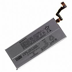 Sony LIP1645ERPC Li-Polymerakkumulátor 2700mAh, Xperia XZ1 Dual, bulk
