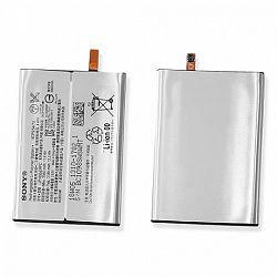 Sony LIP1655ERPC Li-Polymerakkumulátor 3180mAh, Xperia XZ2, bulk