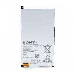 Sony LIS1529ERPC Li-Polymer akkumulátor 2300 mAh, Xperia Z1 Compact, bulk