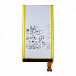 Sony LIS1547ERPC Li-Polymer akkumulátor 3000 mAh, Z2 Mini Z2A ZL2, bulk