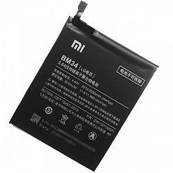 Xiaomi BM34 Li-Ion akkumulátor 3090 mAh, Mi Note Pro, bulk