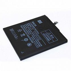 Xiaomi BM38 Li-Ion akkumulátor 3210 mAh, Mi 4S, bulk