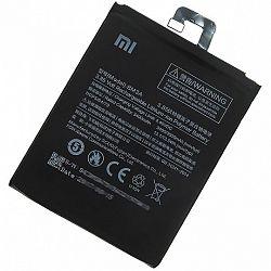 Xiaomi BM3A Li-polymer akkumulátor 3500 mAh, Mi Note 3, bulk