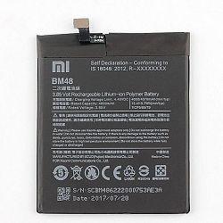 Xiaomi BM48 Li-Ion akkumulátor 4070 mAh, Mi Note 2, bulk
