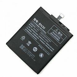 Xiaomi BN30 Li-Ion akkumulátor 3120 mAh, Redmi 4A, bulk