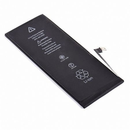 Apple iPhone 6 Plus Li-Ion akkumulátor 2815 mAh, bulk (APN 616-0772)