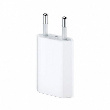 Apple MD813ZM/A (A1400) gyári hálózati adapter, bulk