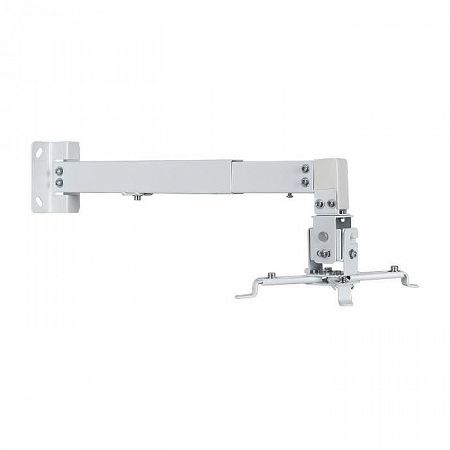 Electronic-Star Flexibilis falra/plafonra felszerelhető vetítőtartó