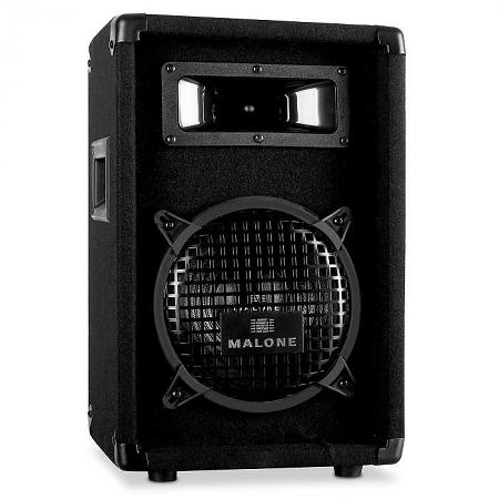 """Hangszóró Malone PW-0822, 20 cm, 8"""", 300 W"""