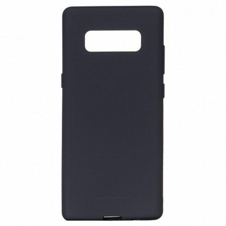 Mercury szilikon tok Goospery Jelly Samsung Galaxy Note 8 N950 Kék