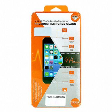 MG TPU Elastic kijelzővédő üveg Samsung Galaxy S7