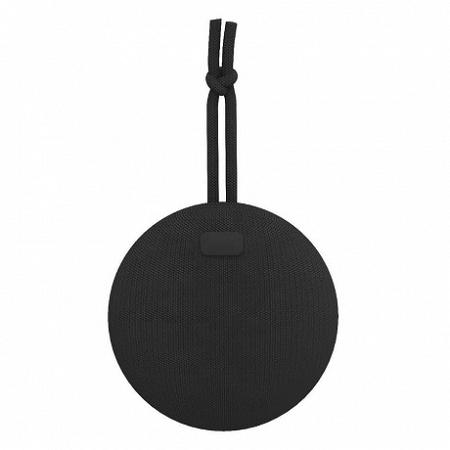 NEOGO AirSound SX3 Black
