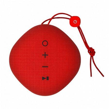 NEOGO AirSound SX6 Red
