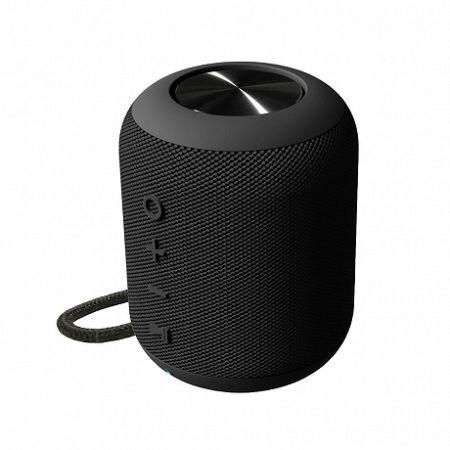 NEOGO AirSound SX9 Black