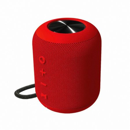 NEOGO AirSound SX9 Red