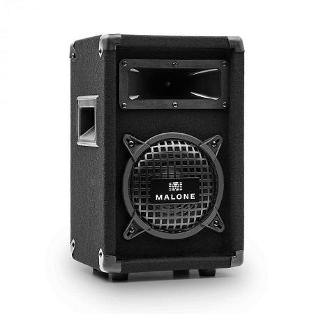 """PA hangszóró Malone PW-0622, 16,5 cm, 6,5"""", 250 W"""