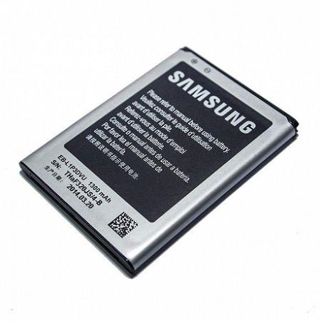 Samsung EB-L1P3DVU Li-Ion akkumulátor 1300 mAh, Galaxy Fame S6810, bulk